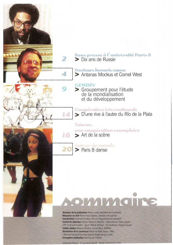 3Paris-8-danse--MAGAZINE-UNIVERSITE-PARIS-8-(juin-2004)-2