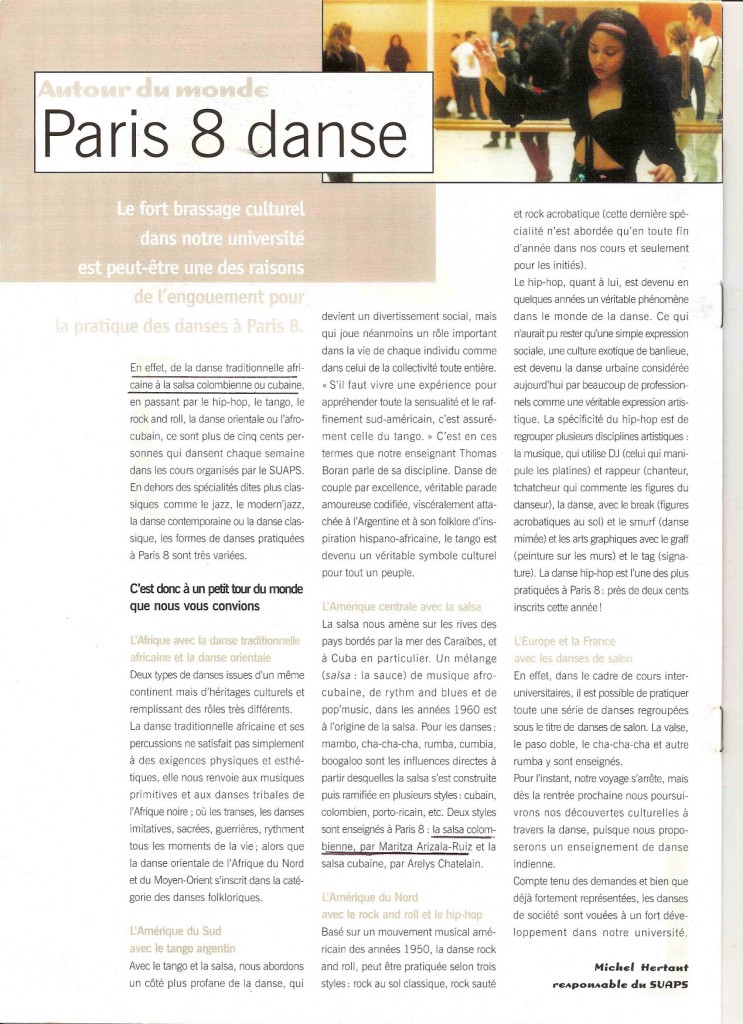 3Paris-8-danse--MAGAZINE-UNIVERSITE-PARIS-8-(juin-2004)-3