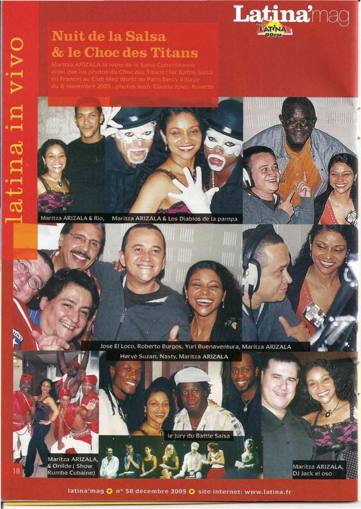 4-La-musique-colombienne--LATINA-MAG-(décembre-2005)-3