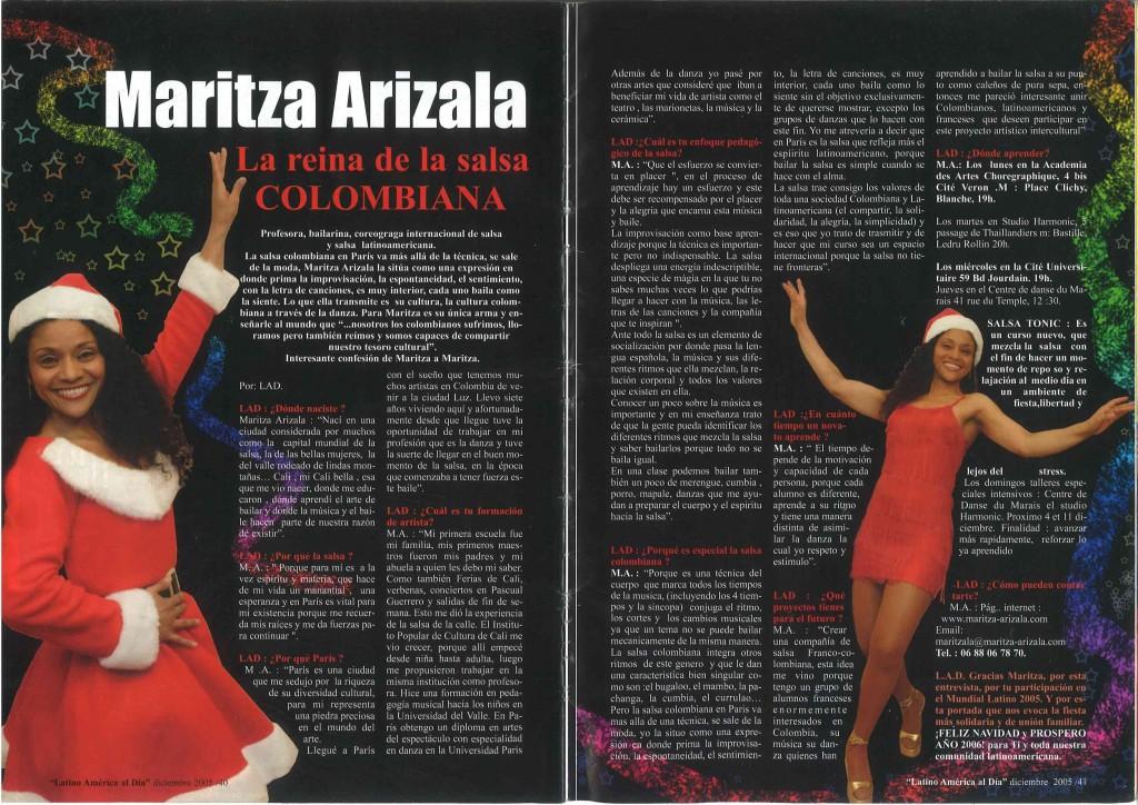 5-La-musique-colombienne---LATINA-MAG-(décembre-2005)