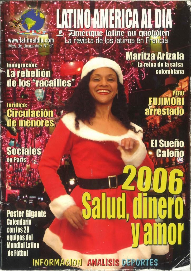 51-Couverture-2005