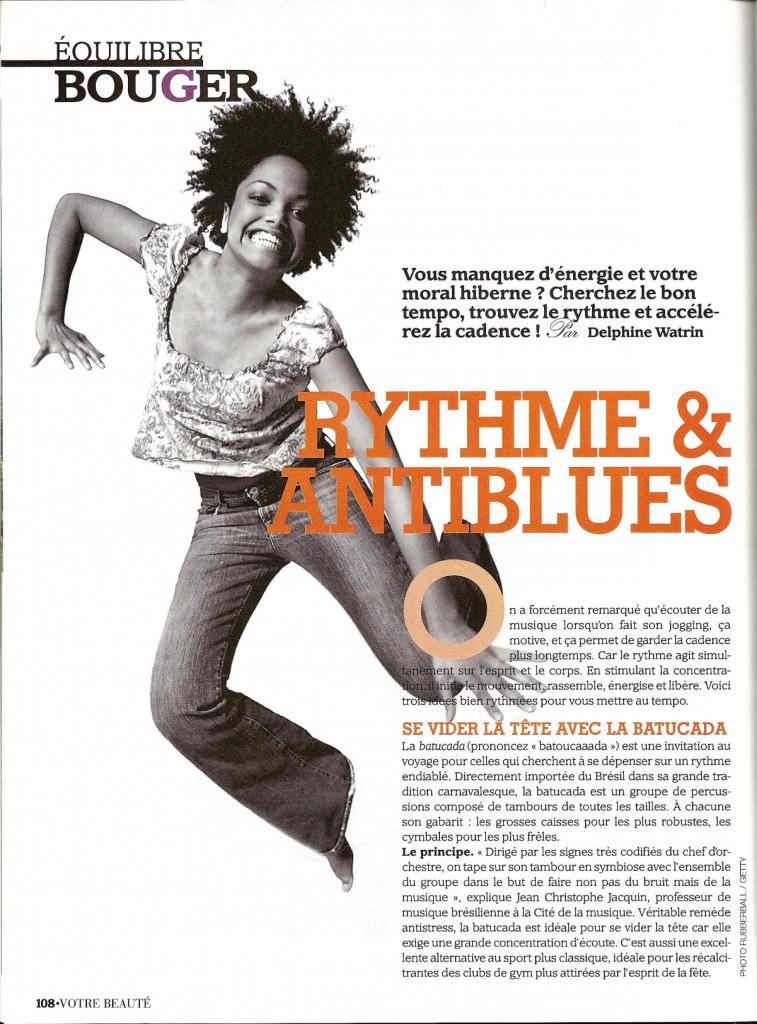 7-Rythme-et-anti-blues--VOTRE-BEAUTE-(déc-2005--jan-2006)-1