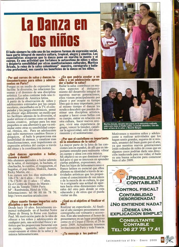 8-La-danza-en-los-niños--LATINOAMERICA-AL-DIA-(juin-2009)