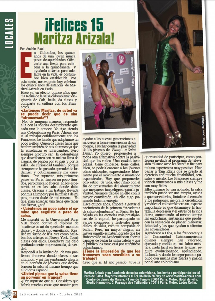 9-Maritza-Arizala-Felices-15-Latino-America-Al-Dia-(Octobre-2013)