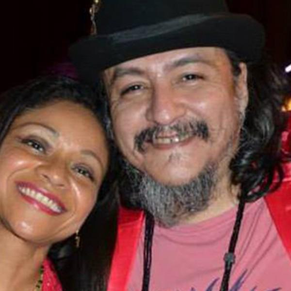 Foto-con-Roberto-Burgos-de-Radio-Latina