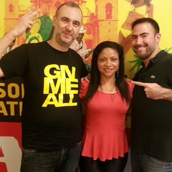 Mario-y-Gillermo-de-Radio-Latina