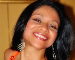 Biographie-Maritza-2