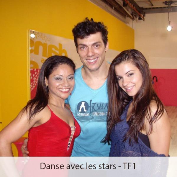 Danse-avec-les-stars-1