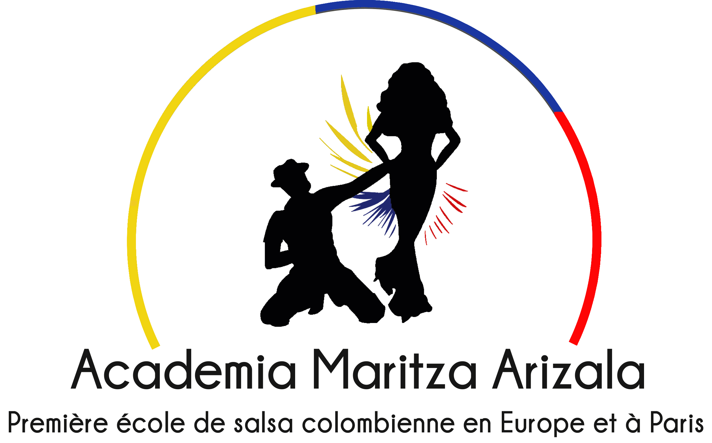 Academia Maritza Arizala - Salsa colombienne