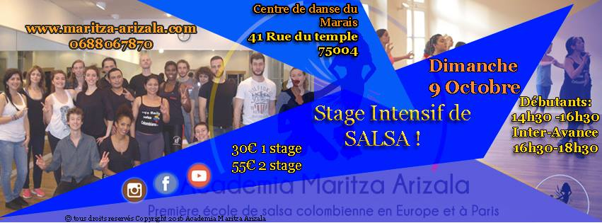 stage-9-octobre-216