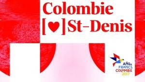 6b La Colombie aime St Denis _n