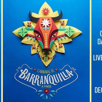 Carnaval 16 fevrier 2018 flyer