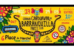 Carnaval 17 febrero 2018 Flyer_n