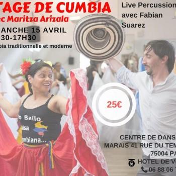 Stage Cumbia 15 abril 2018jpg