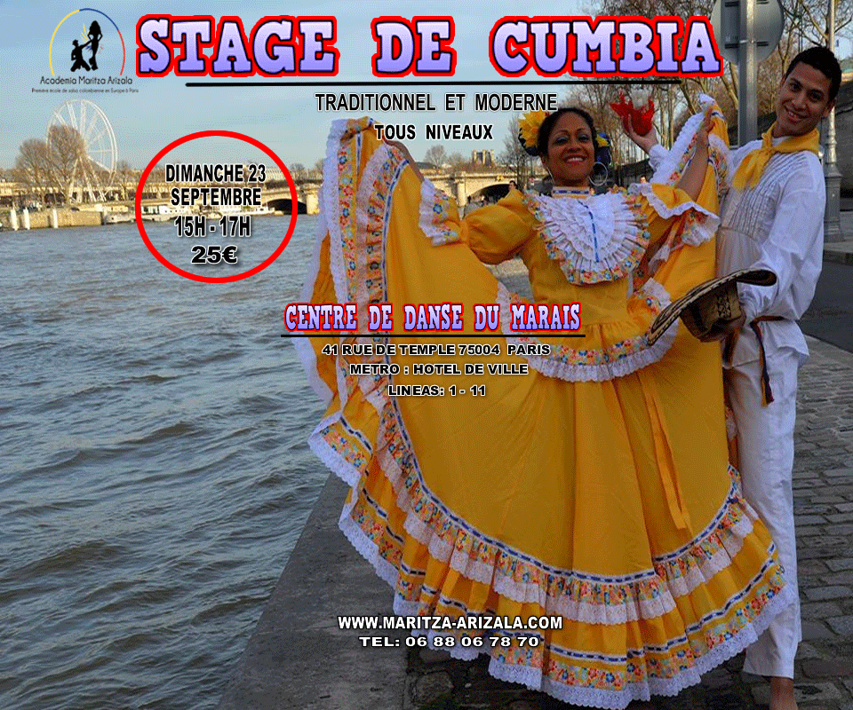 Stage-de-Cumbi-ultimo-23-sep-2O18